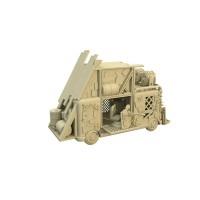 Warmachines for Survival Bundle