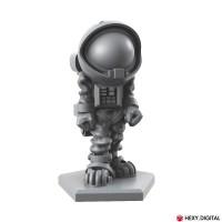 Orbital - Astronaut